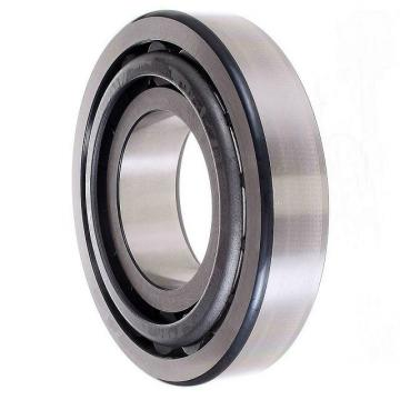 High Temperature Steel Tapered Roller Bearing 32307 with ISO9001