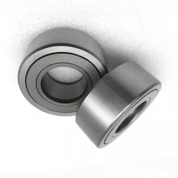 Stainless Steel Ball Bearing 608 6200 6201 6202 6203 6204 6205 6206 6207 6208 Zz 2RS