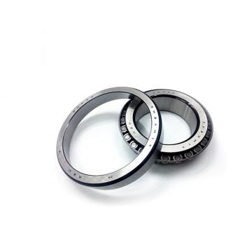 INCH TAPER ROLLER BEARING 387A/382A